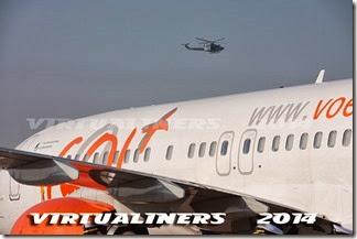 FIDAE_GOL_Boeing_737-800_PR-GXJ_0011