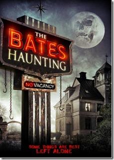 bates-haunting