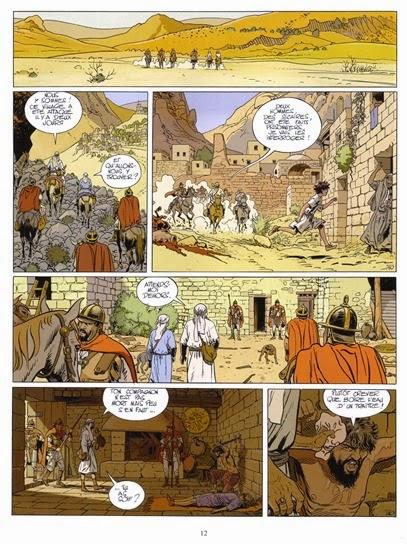 Shimon de Samarie -