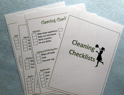 cleaning_checklists_1