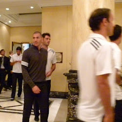 Real Madrid 046.jpg