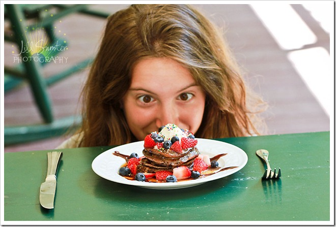 rwb-pancake-5815