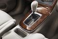 2013-Nissan-Sylphy-Sentra-16