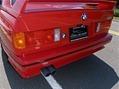 BMW-M3-E30-25