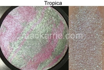 c_TropicaMineralizeEyeshadowMAC6