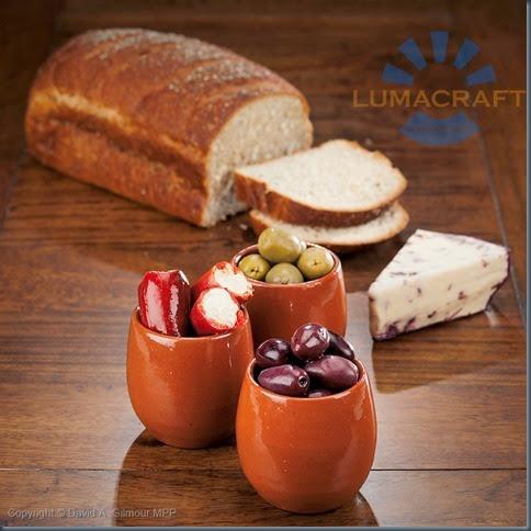 08-Lumacraft-IMG_0145-logo