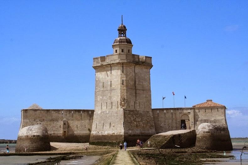 fort-louvois-4