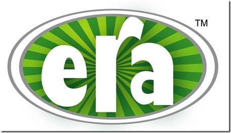 ERA_fm online