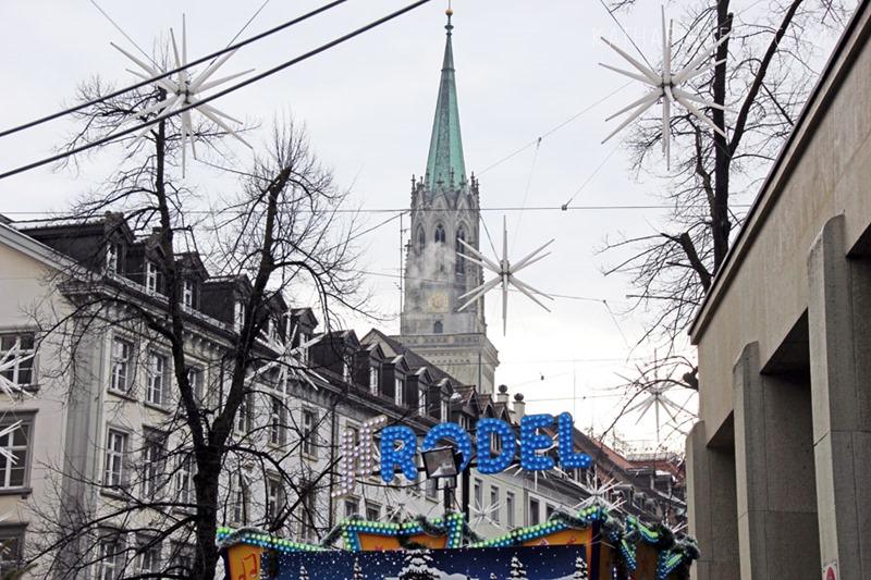 Weihnachtsmarkt_StGallen_2013_5