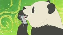 [HorribleSubs] Polar Bear Cafe - 04 [720p].mkv_snapshot_05.06_[2012.04.26_12.35.47]