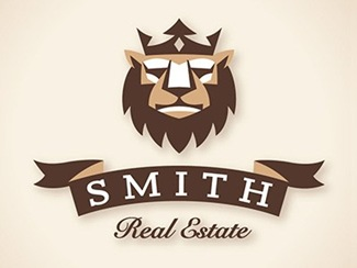 smith-realty-logo