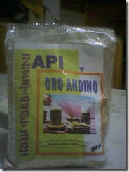 Api_de_Quinua-Oro_Andino_RM