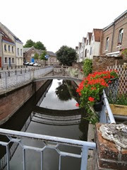 2014.07.20-006 la petite Amsterdam