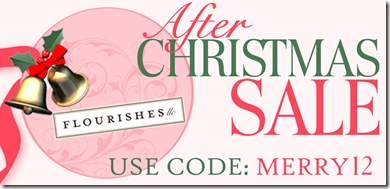 AfterChristmasSale-copy