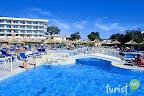 Фото 6 Evrika Beach Club
