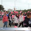 caminataavon2014-050.jpg
