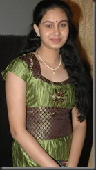 tamil-actress-abhinaya-hot-
