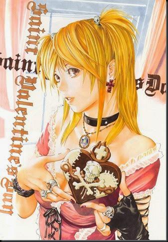 MadoshiKurefuBlanc_et_Noir_Death_Note_18
