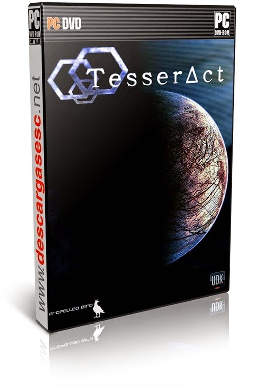 TesserAct-CODEX-pc-cover-box-art-www.descargasesc.net_thumb[1]