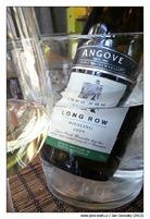 angove-long-row-riesling-2009