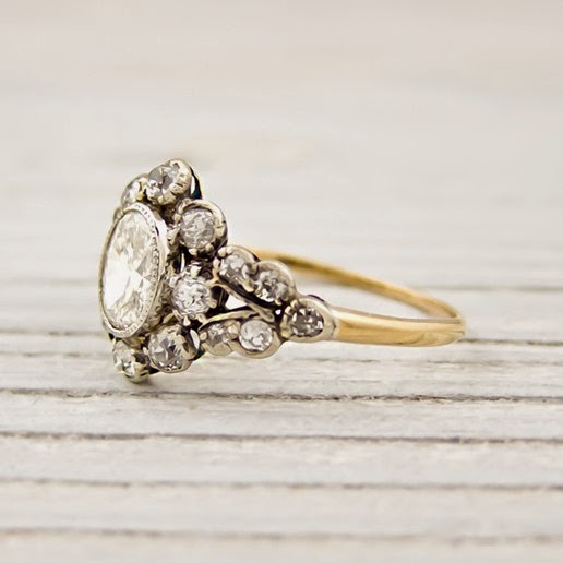 erstwhile_jewelry_vintage_victorian_engagement_ring-7879