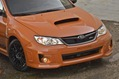 Subaru-Special-Edition-WRX-STI-44