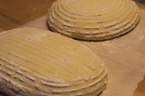 semolina-bread_2285