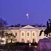 Washington DC - National Mall