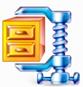 Télécharger Inkscape en version WinZip