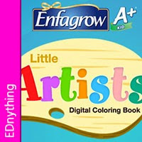 EDnything_Thumb_Enfagrow Little Artists