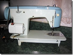 kenmore brother 020