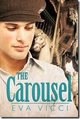 Carousel[The]LG