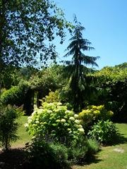 2011.07.01-003 jardin des lutins