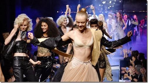 Jean-Paul-Gaultier-modelos-Paris_TINIMA20130929_0072_3