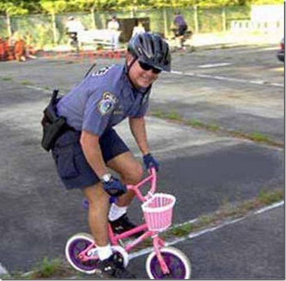 cool-good-cops-10