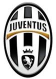 150px-Juventus_F.C._Logo