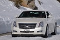 Cadillac-CTS-Coupe-5