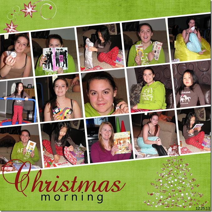 christmas 12-13