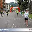 mmb2014-21k-Calle92-3372.jpg