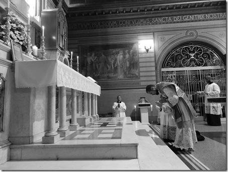 Missa Tridentina 10 anos 039
