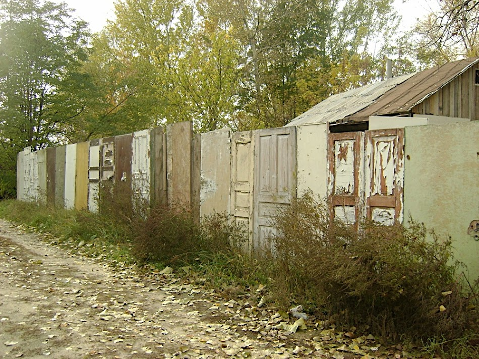 2010-10-26 210835 z_07d36f2b.jpg