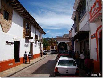 110722 San Christobal de las Casas (1)