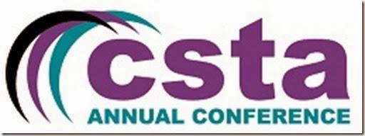 CSTAConf-Logo