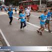 unicef10k2014-0823.jpg