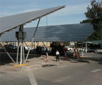 estacionamiento-solar-mexico-2