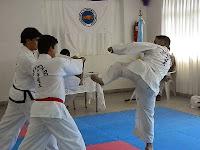 Examen Oct 2012 - 020.jpg