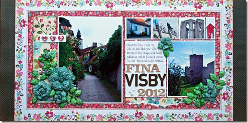 Fina Visby