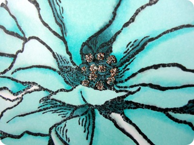 Poinsettia Project (12)