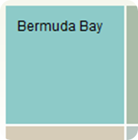 bermuda-bay-paint-color