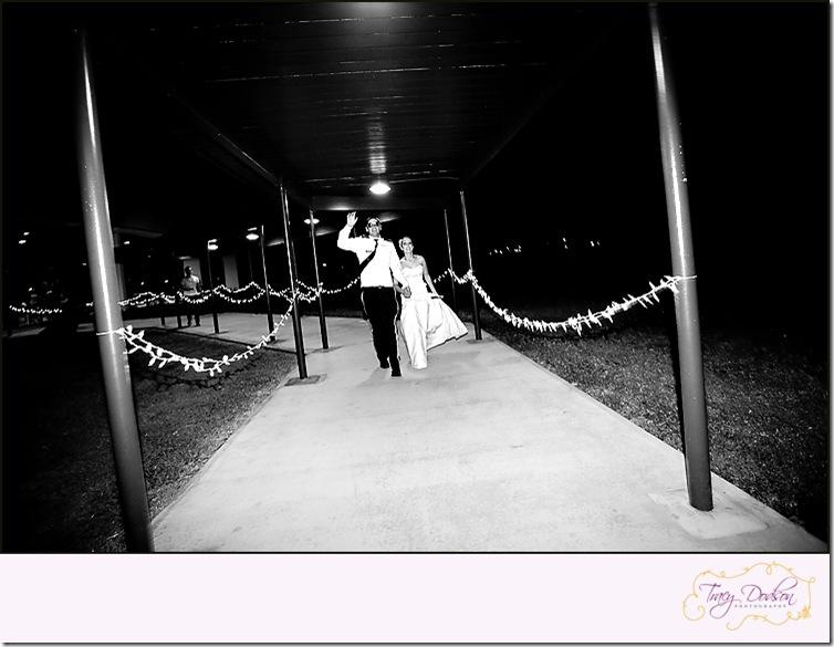 Destination Wedding Hawaii   306